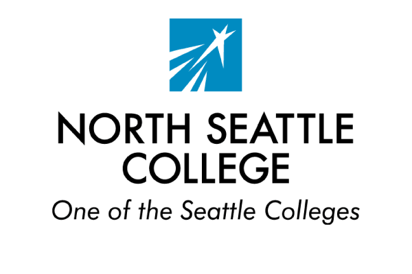 North Seattle College